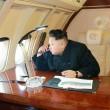 Kim Jong-Un, nuove foto02