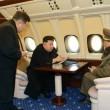 Kim Jong-Un, nuove foto