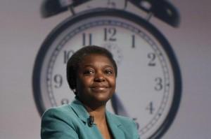 """Kyenge definita """"orango"""": per Pd, Calderoli non è da processare. Poi ci ripensa"""