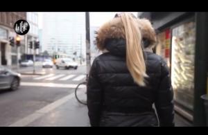 Le Iene, donne delle pulizie indotte a…  VIDEO