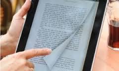 Leggere e scrivere digitale, attiva meno neuroni