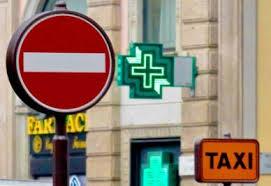 Liberalizzazioni: farmacisti, avvocati e ingegneri preparano rivolta su Twitter