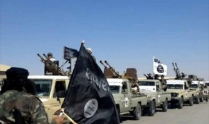 """Isis minaccia Italia. 007: """"Mai così esposti"""". 200mila migranti su coste libiche"""