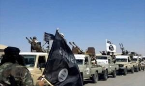 Isis minaccia Italia. I 13mila obiettivi sensibili oltre Vaticano ed Expo