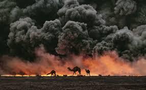 Libia, la guerra che dovrem(m)o fare e che non possiamo fare