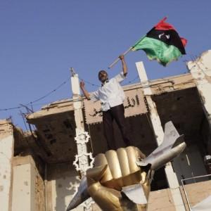 Libia, da Gheddafi all'Isis: cronologia di quattro anni terribili