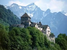 Fisco, Liechtenstein segue Svizzera: segreto bancario addio