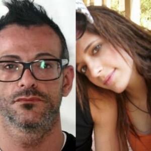 Omicidio Vanessa Scialfa: Francesco Lo Presti, 30 anni anche in appello