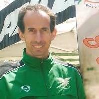 Lucio Fregona, malore durante allenamento: salvato dal compagno di corsa