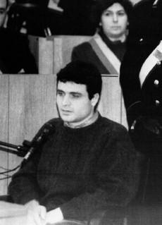 """Luigi Chiatti """"socialmente pericoloso"""". Mostro Foligno in ospedale psichiatrico"""