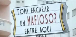 """Brasile, da Burger King panino lancia il panino """"mafioso"""""""