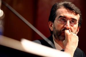 Eni, Marco Bardazzi nuovo direttore della comunicazione esterna