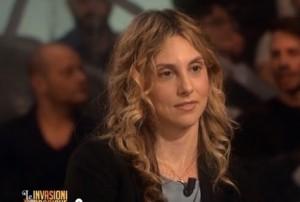Marianna Madia, battuta sul gelato alle Invasioni Barbariche: vendetta con Signorini VIDEO