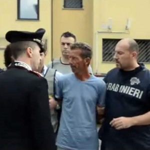 massimo-giuseppe-bossetti-arresto
