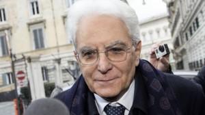Sergio Mattarella, un presidente digitale