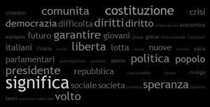 Sergio Mattarella giura da presidente, il discorso integrale