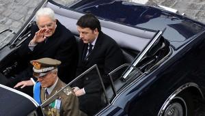 Renzi ha già perso, la sua stagione è già finita: Raffaele Iannuzzi su Formiche.net