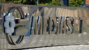 Berlusconi fa cassa: Fininvest vende 7,79% del capitale Mediaset