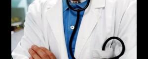 """Terno d'Isola, medico """"violentò paziente"""": da condanna a 5 anni ad assoluzione"""