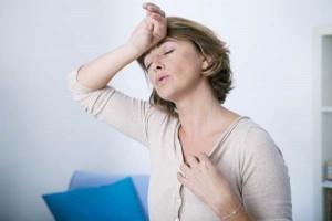 Menopausa arriva a 51 anni e ne può durare 14