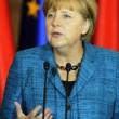 """Merkel non vuole incontrare Tsipras. """"Lo vuole isolare"""""""