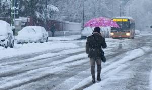 Meteo previsioni settimana: freddo, pioggia e neve su tutta Italia, mercoledì il picco