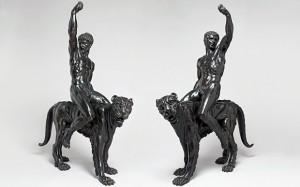 """""""Sono di Michelangelo i bronzi di Cambridge"""". Sgarbi: """"Troppo brutti"""""""