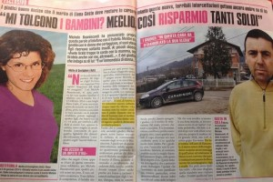 michele-buoninconti-giallo-elena-ceste