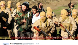 """Isis: inizio della fine per una """"gang di vagabondi"""" destinata a disintegrarsi"""