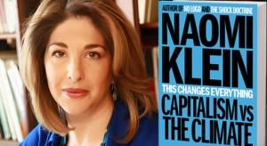 """Naomi Klein, guru no global autocritica: """"Sconfitti per non aver mai detto sì"""""""