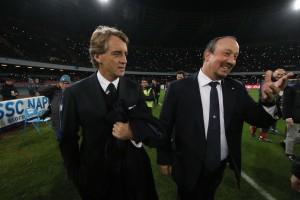"""Napoli contro Rai: """"Partita con Inter non trasmessa all'estero, incomprensibile"""""""