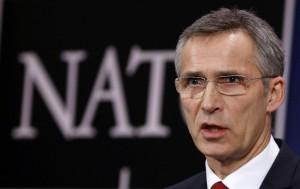 Nato pronta ad inviare 5mila militari. Putin mobilita i riservisti