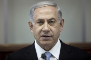 "Netanyahu negli Usa. Obama: ""Visita inappropriata. Merkel non l'avrebbe fatto"""