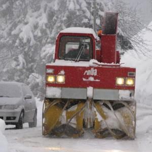 Emergenza neve e elettricità gennaio, Enel incontra associazioni consumatori