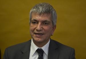 Nichi Vendola assolto anche in Appello: non fu abuso d'ufficio