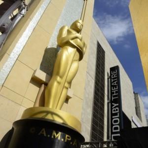 Oscar 2015: diretta tv e streaming. Dove vedere la cerimonia