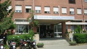 Torino, appalti forniture truccati: 9 arresti Asl e Ospedale San Luigi Orbassano