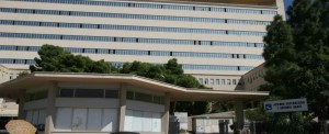 Trapani, Pietro Colletta muore in sala d'attesa: è lo stesso ospedale di Daniel