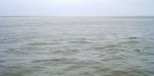 Bangladesh, affonda traghetto con 200 persone a bordo