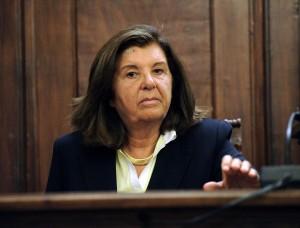 Grazia a Berlusconi: se la fa da solo, tra Corte Costituzionale e prescrizione