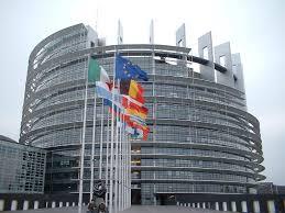 Terrorismo, allarme bomba al Parlamento europeo