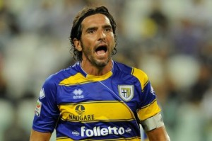 Parma, squadra non si presenterà a Genova, chiesto rinvio