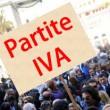 """Partite Iva, per il 2015 resta il 5% fino a 35 anni. Renzi corregge """"l'autogol"""""""