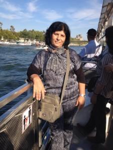 Pasqualina Sica uccisa a martellate: fermato il vicino Tommaso Sanzio