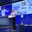 Italia Unica e il populismo Ambiente. Corrado Passera farà scelte coraggiose?