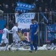 Pavia-Novara 3-3: FOTO. Highlights su Blitz con Sportube.tv, ecco come vederli