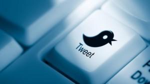 #Sanremo2015 #FestivaldiSanremo, Twitter blocca account: social in tilt