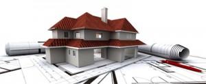 Casa, catasto ricostruirà a tavolino superficie immobili senza planimetria