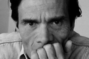 Pier Paolo Pasolini, 5 dna e nessun nome. Inchiesta verso l'archiviazione