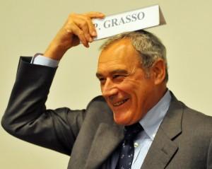 Vitalizi ai condannati, Grasso e Boldrini: Abolirli subito, non serve nuova legge